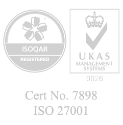 iso26-27