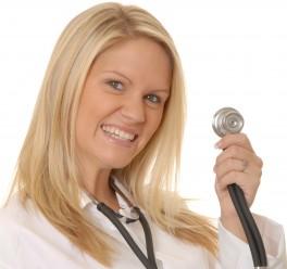 Medical / Health / Care