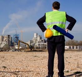 Construction & Sub-Contractors