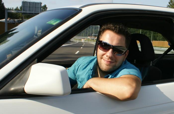 Drivers & Transport