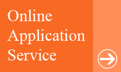 onlineapplicationservice copy