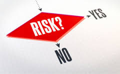 Employability Risk Assessment If a DBS/CRB Certificate contains information